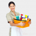 home-cleaning-services-png-clipart-maid-service-cleaner