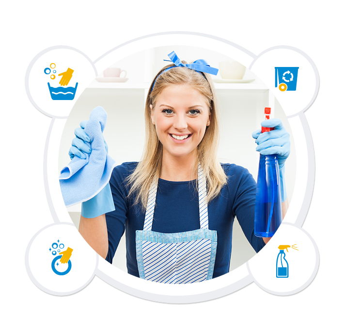 cleaning-service-solo