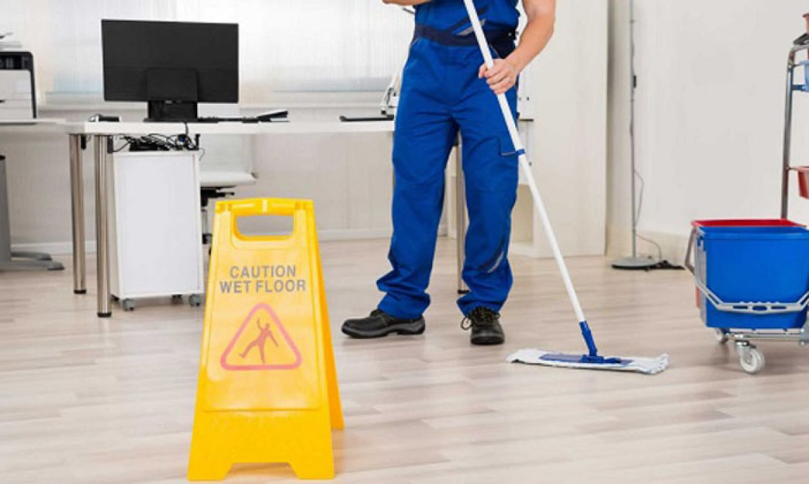 cleaning_service_solo
